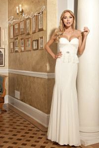 Wedding Dress Shop Petersfield