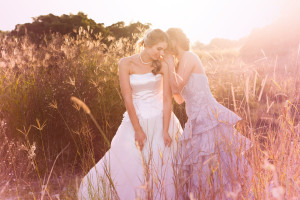 Wedding Dress Shop Alresford and Alton